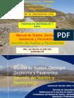 2.- FUENTES DE MATERIALES Y AGUA.pptx