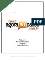 PDF_AEP_Modular_RaciocinioLogico_Apostila_PedroEvaristo.pdf