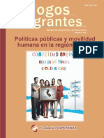 DialogosMigrante9.pdf