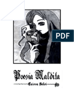 Poesia-Maldita.pdf