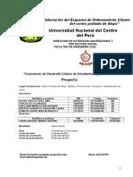 01-PROYECTO_CARATULA-Y-ESTRUCTURA-.doc
