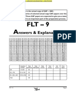 CAT 2001 Solutions set 1.pdf