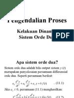 Pengendalian Proses_11