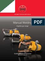 Aro Manual Welding en (1)