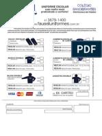 BANDEIRANTE-protocolo.pdf