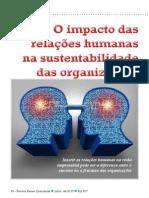 Matéria Banas Qualidade Edição BQ-277 Julho2015