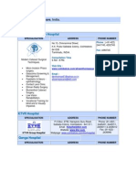 63861155-Hospitals-in-Coimbatore.pdf