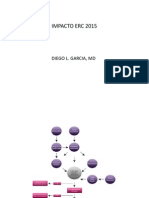 Impacto ERC 2015 Venezuela
