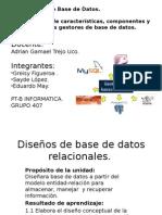 1.1 A Construcción-de-Base-de-Datos.pptx