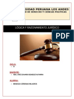 tarea 1 logica y razonamiento juridico.docx