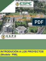 02.-INTRODUCCION_PROYECTOS_B_2015 (2).ppt