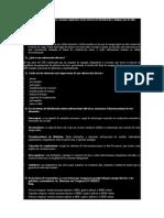 Escriba las estructuras más comunes empleadas en los sistemas de distribución e indique uno de ellos.docx
