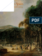 Painting in Spain during the later XVIII Century (Art Ebook).pdf
