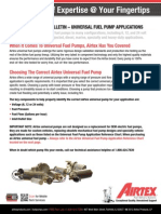 Universal_Fuel_Pump_TSB_Web-Rev.pdf