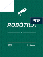 rb_apostila.pdf