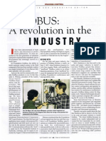 FIELDBUS_a_Revolution_in_the_Industry.pdf