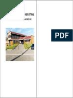 Microcontroladores_PIC.pdf