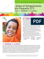 CECMHC_IT3_Toddler_Spanish.pdf