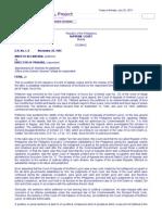 Alcantara v Director of Prisons.pdf