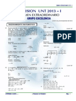 ExamenDesarrolladoExcelenciaUNT2013 I