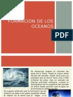 FORMACION DE LOS OCEANOS.pptx