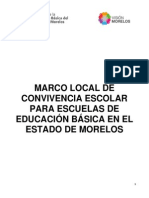 Marco Local 2015 (2)