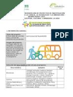 movilidad y transporte.doc