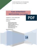 PLAN ESTSRATEGICOCORREGICO.pdf