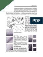 Técnica-dibujo-a-tinta-y-aguada.pdf
