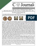 Volume 12 Issue 08