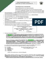 Requisitos Para La Inscripcion.actual