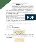 Ejercicios Física 2.