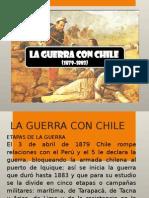 LA GUERRA CON CHILE.pptx