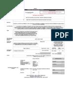 215. SEMILLERO DANZA INCLUSION JULIO (3).pdf