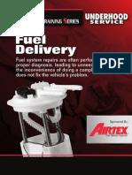 Airtex_TTS_09.pdf