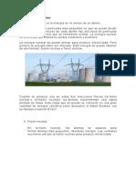 La-Energía-Nuclear-y-Solar.docx