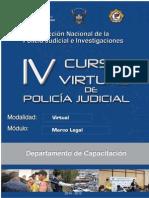 I Unidad - Modulo Marco Legal.pdf
