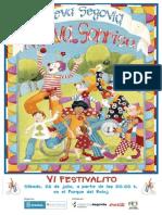 festivalito 2015