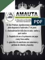 ETIQUETAS-de-EXAMEN (1)