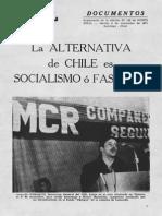 PF_143_doc