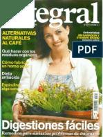 Integral 364 Abril 2010