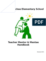 chattahoochee elementary mentor handbook (3)