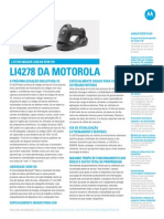 LI4278 (2)