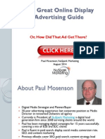 The-Great-Online-Display-Advertising-Guide.pdf