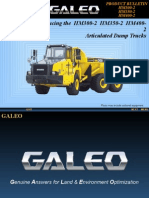 HM300 350 400-2 Presentations