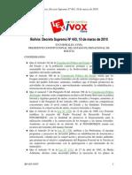 BO-DS-N443.pdf