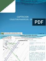 Zapata - Plasticos Ok3