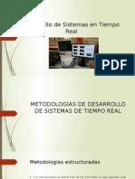 Modelados de Sistemas