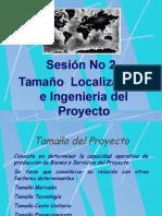 02 Sesion Titulacion.pptx