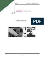 MagentaDoc18.pdf